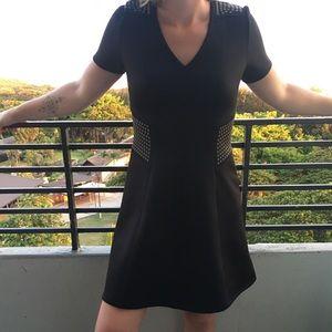 Michael Kors - Chic Dress